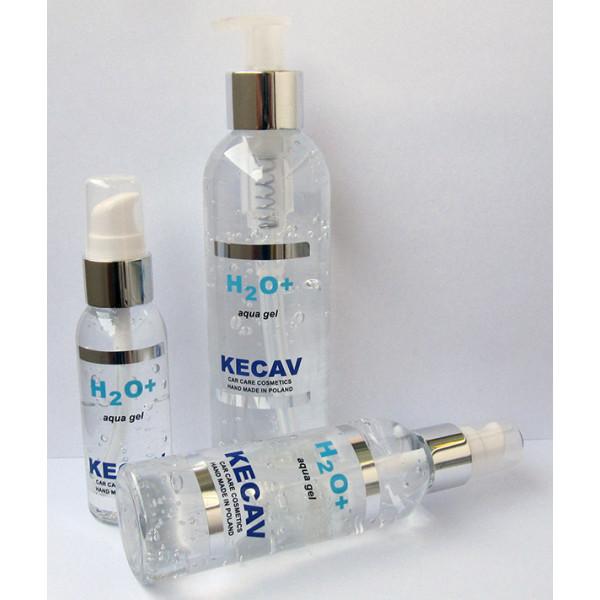 Kecav H2O+ Aqua Gel 200ml
