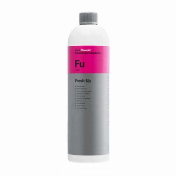 Koch Chemie Fresh Up 1L
