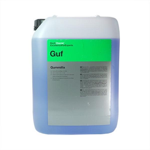 Koch Chemie GUF Gummifix 10L Dressing do gumy