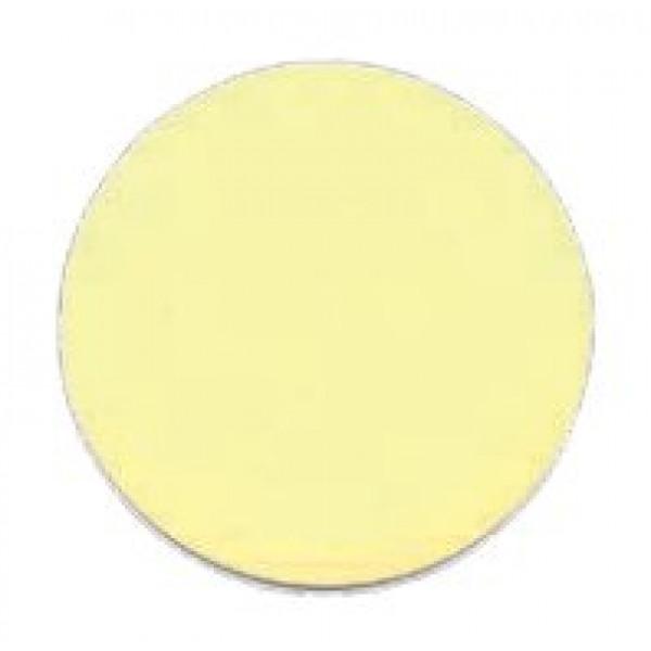 Kovax Yellow Film P2000 75mm