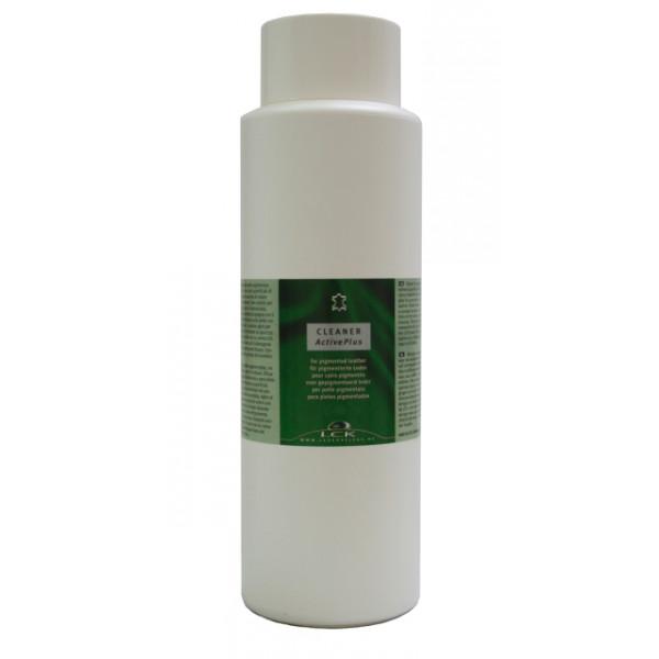 LCK Keralux Cleaner Active Plus 1L