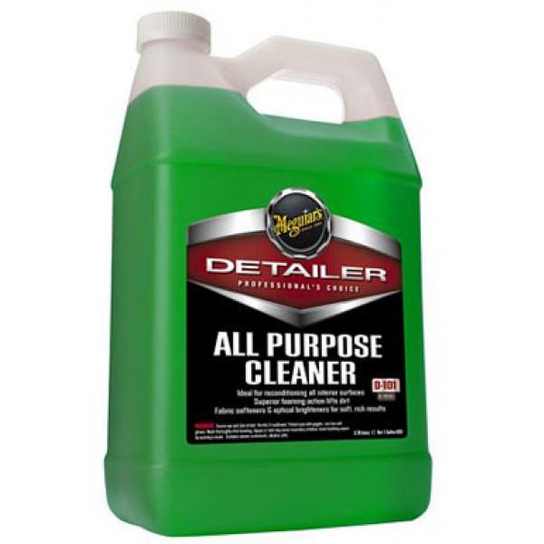 All Purpose Cleaner Meguiar's
