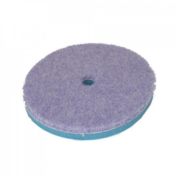 Optimum Hyper Wool 165mm