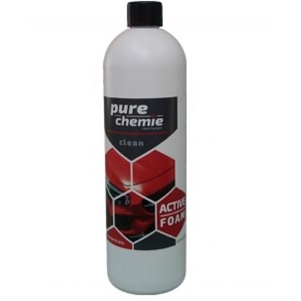 Pure Chemie Active Foam 1L
