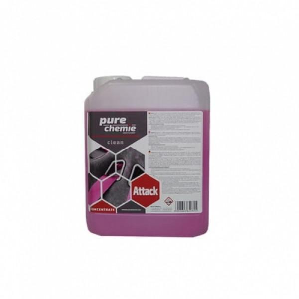 Pure Chemie Attack 5L