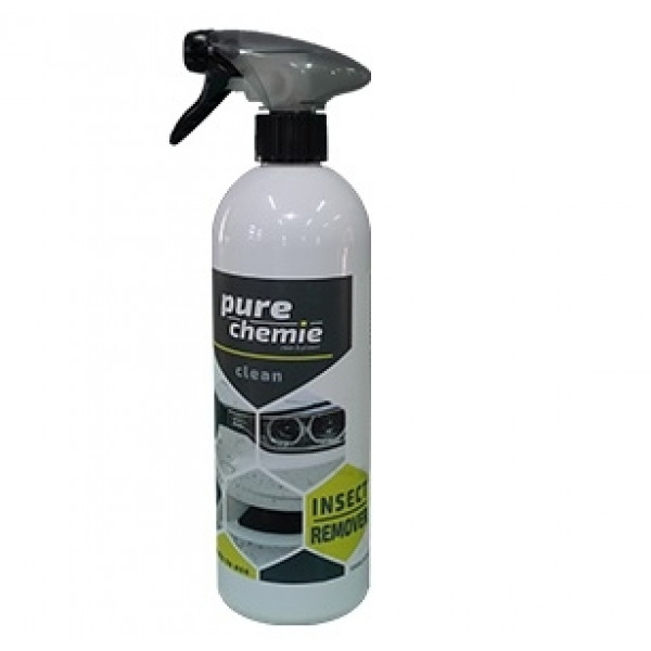 Pure Chemie Insect Remover 750ml