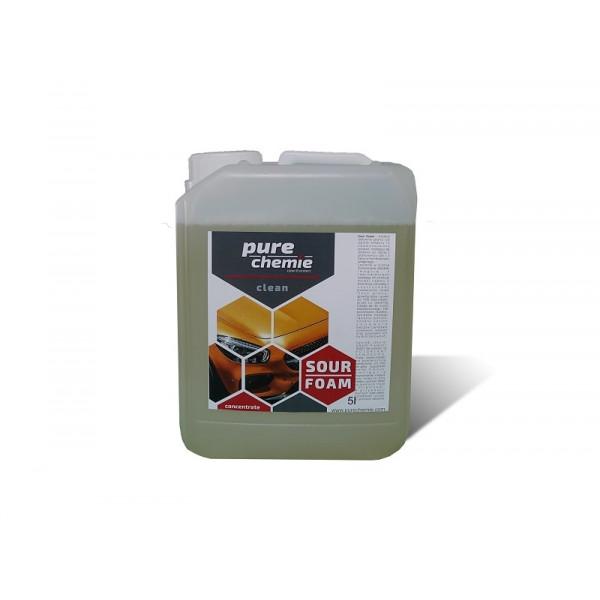 Pure Chemie Sour Foam 1L