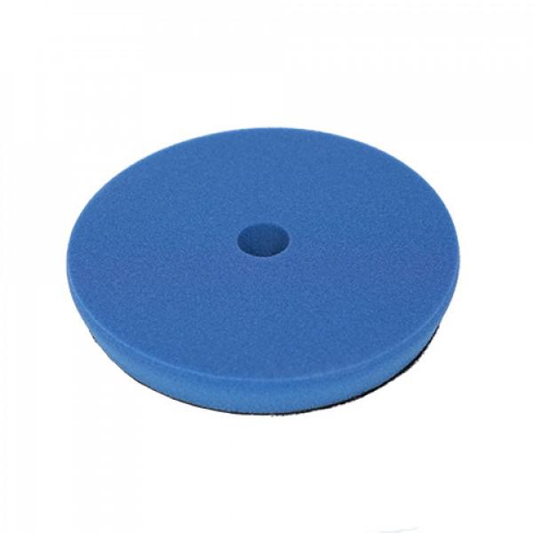 SDO Blue Light Cutting Pad 165mm