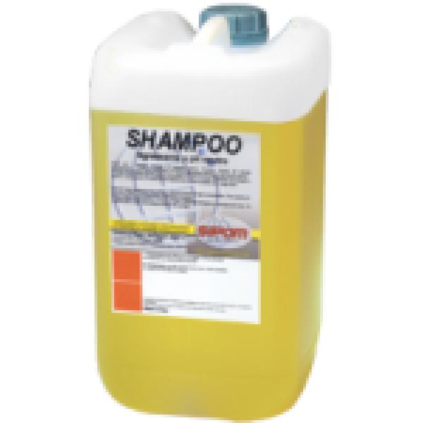 Sipom Shampoo