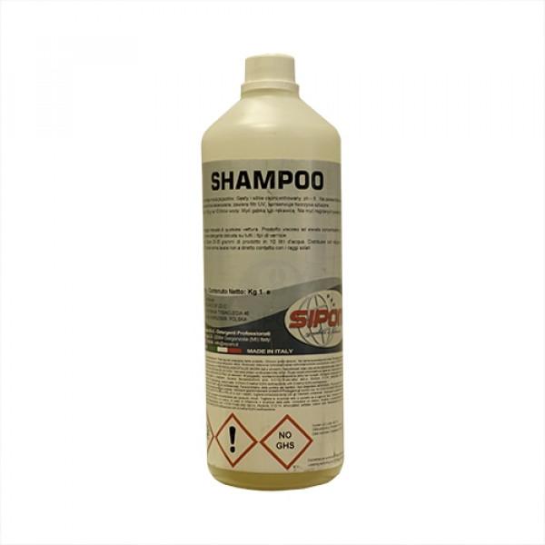 Sipom Shampoo 1kg