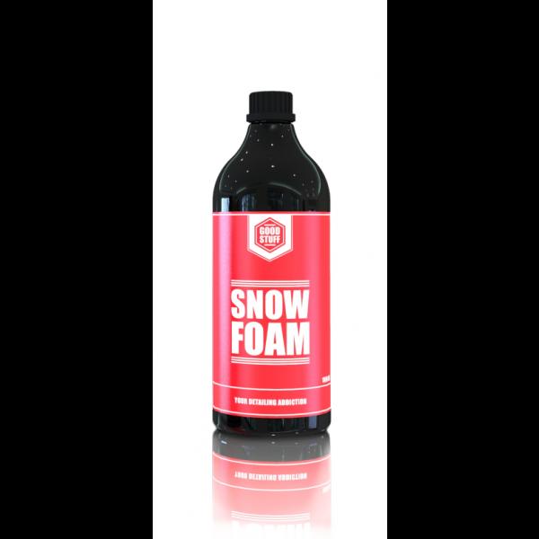 Good Stuff Snow Foam 1L