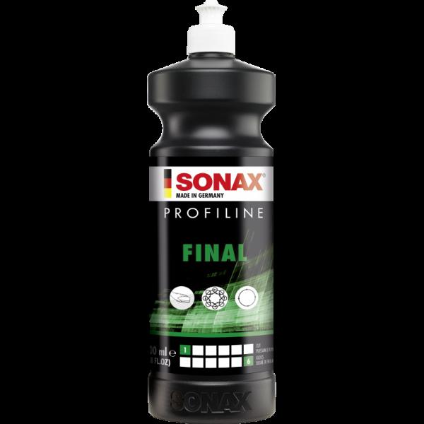 Sonax Final 1L
