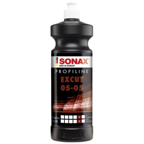 Sonax Excut 05-05 1L