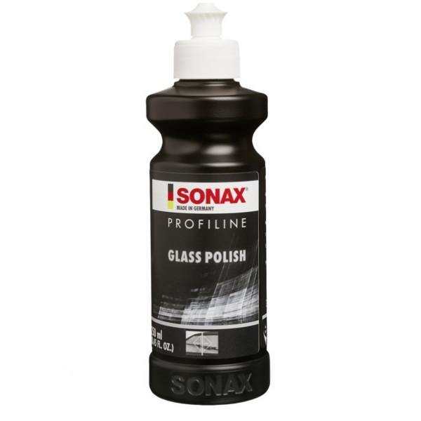 Sonax Glass Polish