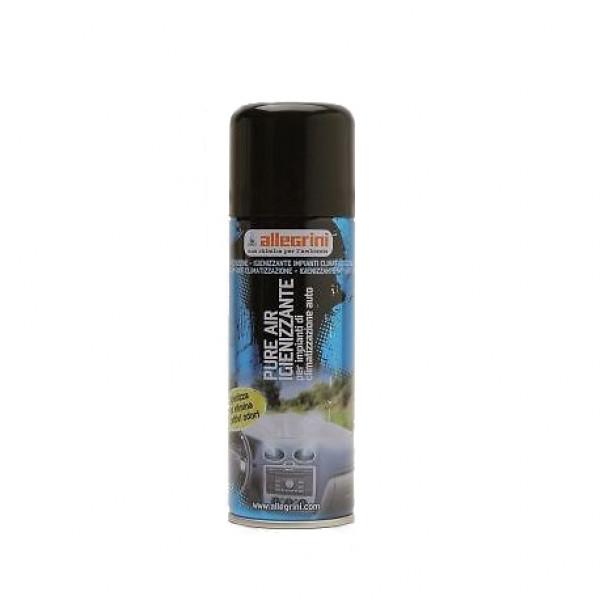 Allegrini Pure Air Spray