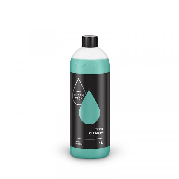 CleanTech Tech Cleaner 1L