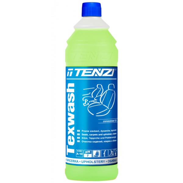 Tenzi Textil wash 1L