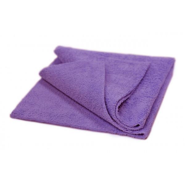 WaxPRO NoLimit Violet Microfiber