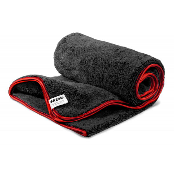 WaxPRO Perfect Fluffy Dryer Black