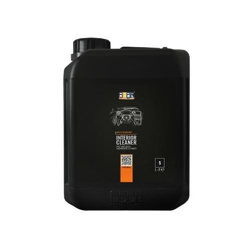 ADBL Interior Cleaner 5L