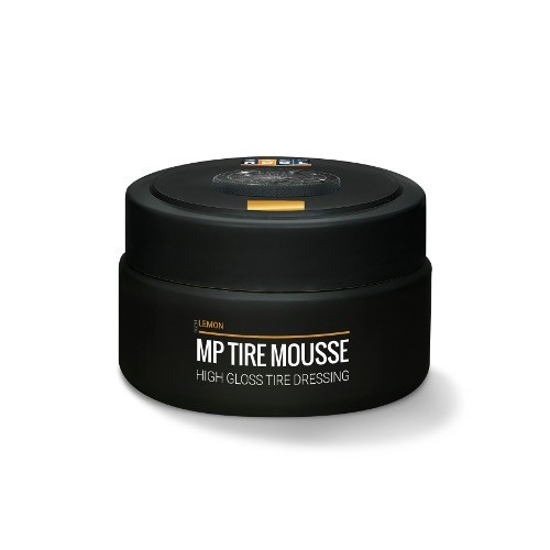 ADBL MP Tire Mousse 200ml