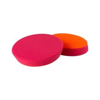 ADBL Roller Soft Polish 125 - 150/25mm