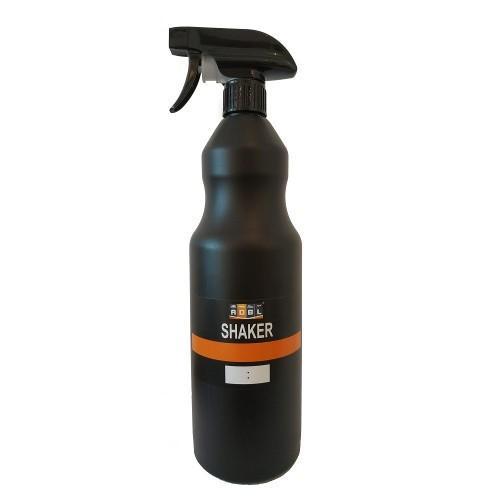 ADBL Shaker 1L