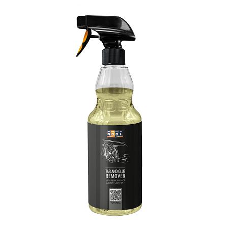 ADBL Tar & Glue Remover Limited Edition 500ml