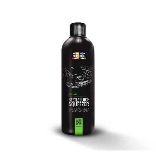 ADBL Beatle Juice Squeezer 1L