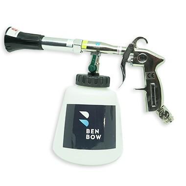 BB_Tornado_Gun_Premium_Black