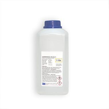 IPA Alkohol Izopropylowy 1L