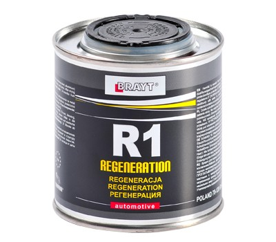 Brayt R1 Regeneration 250ml