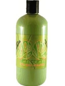 Cleaner Dodo Juice Lime Prime