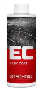 Gtechniq Easy Coat 500ml