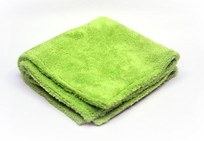 Mikrofibra Green Goblin 40x40cm