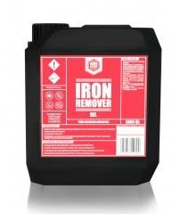 Good Stuff Iron Remover Gel 5l