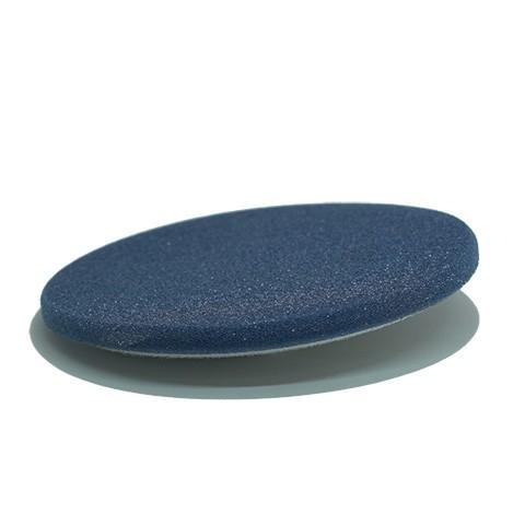Nanolex Dark Blue Pad