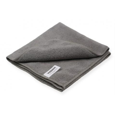 WaxPRO Premium Grey Microfiber 40x40cm