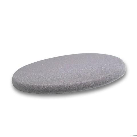 Nanolex Grey Pad