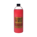 Funky Witch Botox Quick Detailer 500ml