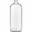 Butelka PET 500ml gwint 24mm