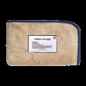 Fireball Pin Towel Navy 72x200cm Ręcznik do osuszania
