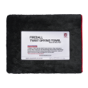 Fireball Twist Drying Towel 70x90cm Ręcznik do osuszania
