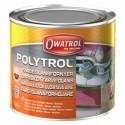 Owatrol Polytrol 500ml Regenerator plastików