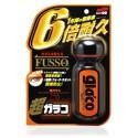 Soft99 Ultra Glaco 70ml Niewidzialna wycieraczka