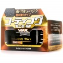 Soft99 Hydro Gloss Wax 150g Water Repellent Type