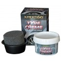 Concept Xpert 60 Tyre Creme 225g Dressing do opon