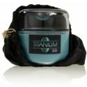 Zymöl Titanium 236ml Wosk