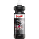 Sonax Profiline Ultimate Cut 1L