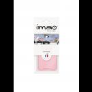 Scentway IMAO Printemps a Tokyo